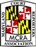 Michigan Court Reporters Association